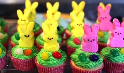 easterpeeps