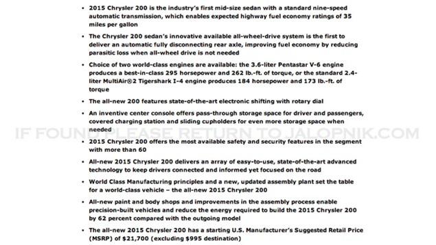 2015-Chrysler-200-2