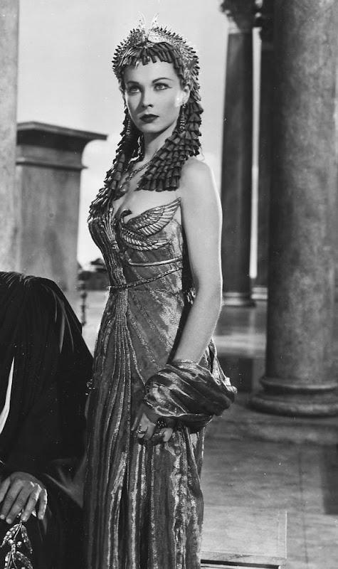 Vivien_Cleopatra