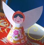 angeles-navidad