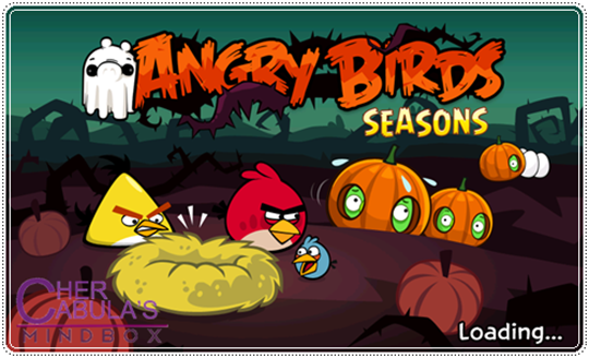angry-birds-seasons-hamoween-001