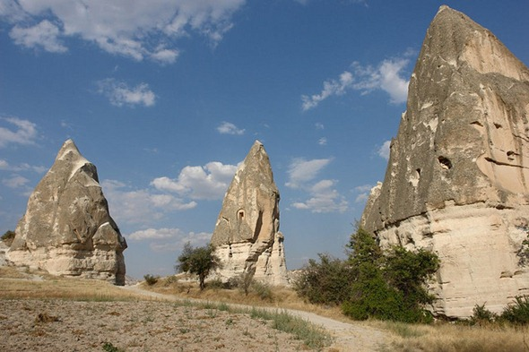 love valley goreme turkey 9