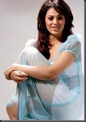 Anjana-Sukhani-sexy1