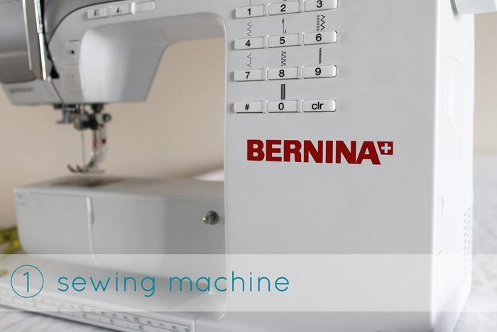 sewingtips05