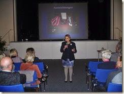 Cuxhaven Abendveranstaltung Amandus Abendroth Gymnasium 004