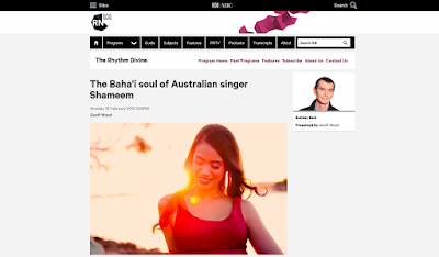 ABC Radio National - write up.png