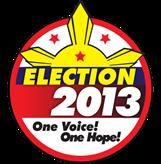 electionlogo