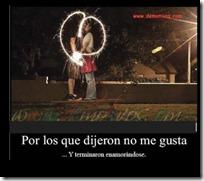 enamorarse 14febrero 01 (19)