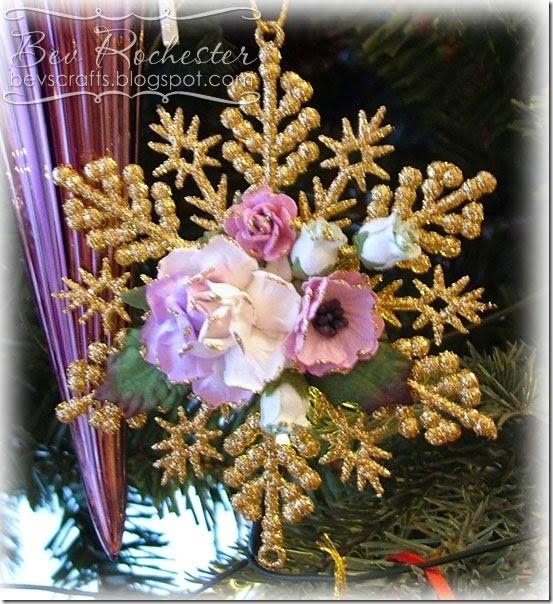 bev-rochester-snowflake-ornament