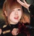 Hwang Mi Hee - G-Star 2010_03