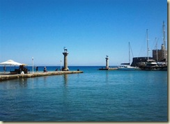 Colossus of Rhodes site (Small)