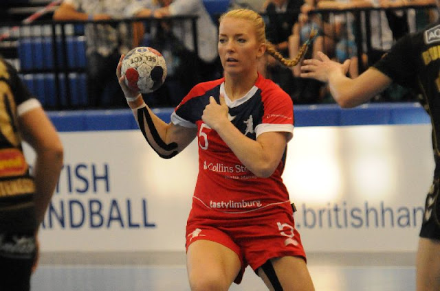 GB Women v Montenegro, May 30 2012 - by Michele Davison - DSC_0803.JPG