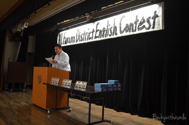 2013-10-21 Speech Contest 019