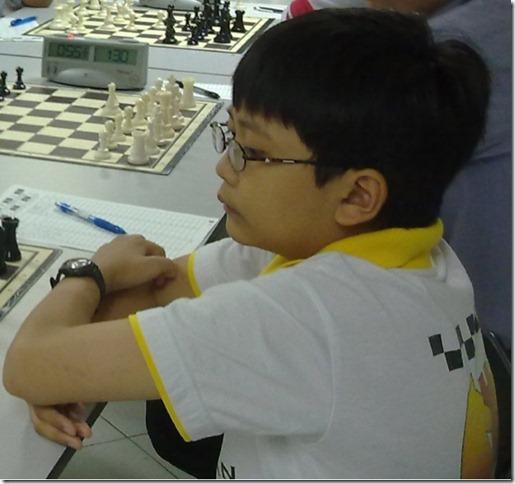 Yeoh Li Tian-MAS
