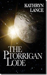 ptorrigan lode cover2 (1)