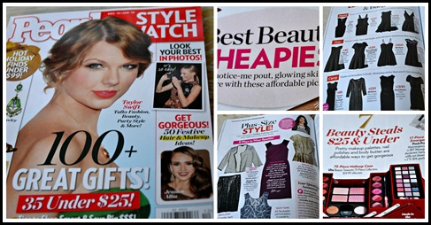 people mag collage 2