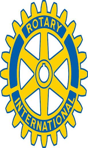 Rotary Club Of LinkTown Airoli
