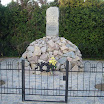 Pomník padlým občanům z 1 a 2 války.jpg