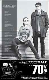 Winter-time-warehouse-sale-Singapore-Warehouse-Promotion-Sales