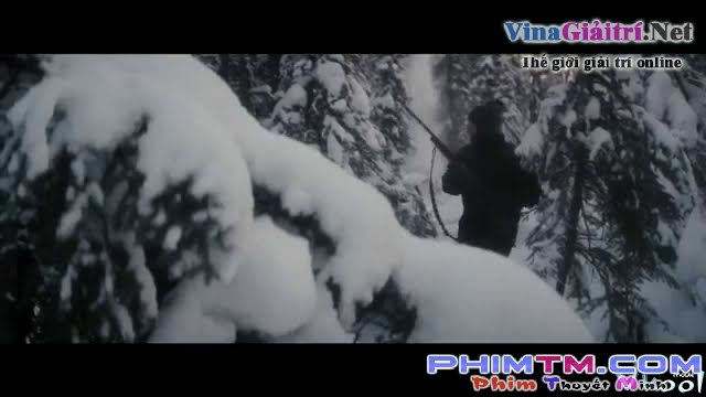 Xem Phim Gấu Đột Biến - Unnatural - phimtm.com - Ảnh 2