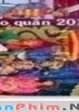 Táo quân 2010