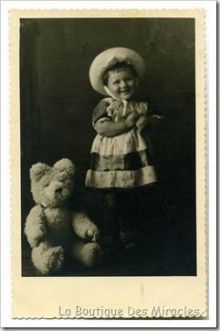 старые фото мишки (11)