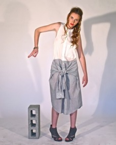 study-ny Eco-Friendly Fashion Brands