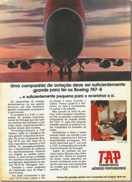 tap 1972