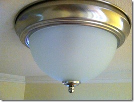 How to replace a light fixture_4