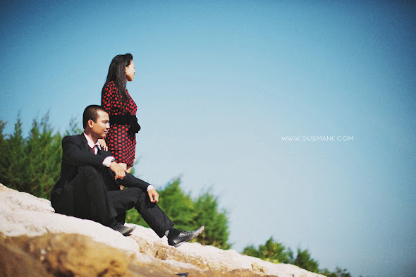 Antok & Asti Bali Prewedding Photoshoot 08.jpg