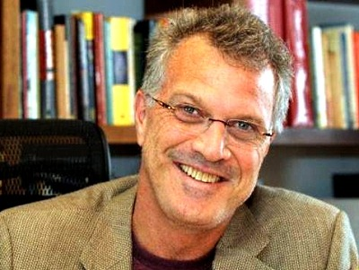 Pedro Bial ebooklivro.blogspot.com