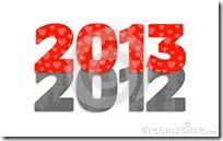 feliz año 2013 (30)