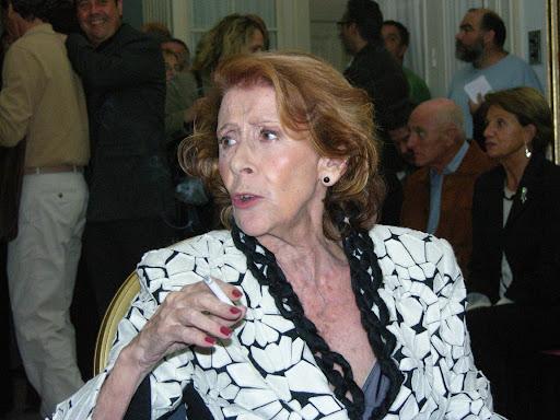 Villunoticias - Página 4 Marivi%252520Bilbao-actress