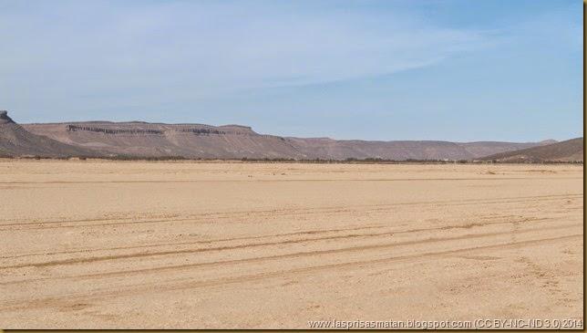 Desierto-220