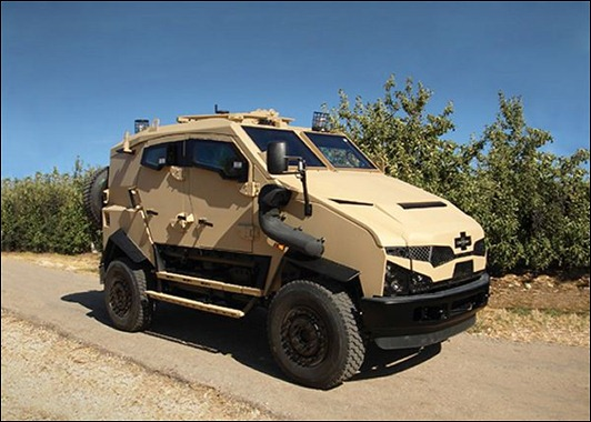SandCat_Oshkosh_ligh_wheeled_protected_armoured_vehicle_United_states_US_006