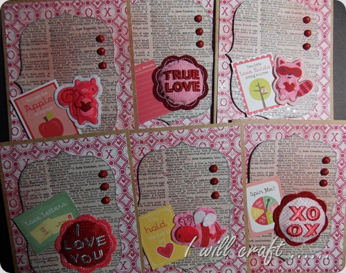 Havestampswillcraft Merry Valentine 13