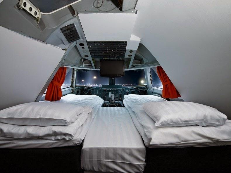 jumbo-hostel-8