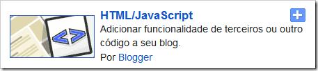 HTML/JavaScript