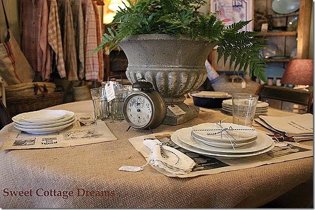 table setting_1