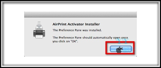 airprint4.png
