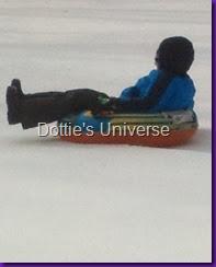 sled2