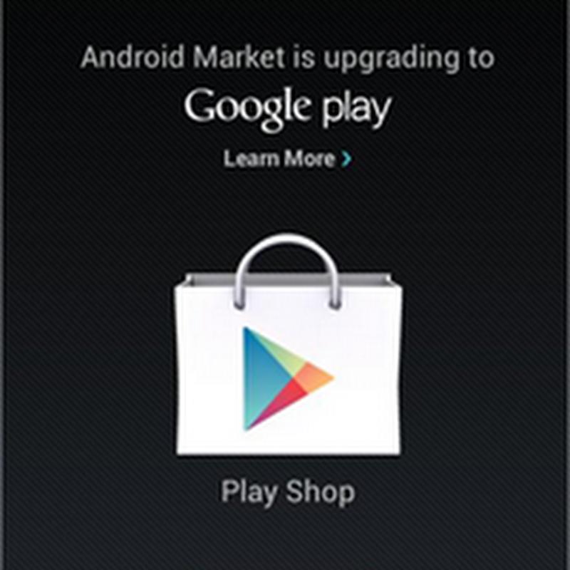 Conociendo el proceso para subir apps a las tiendas de aplicaciones
