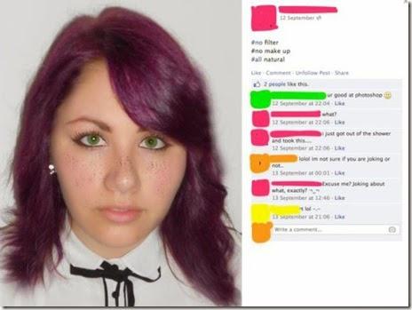 facebook-fails-001