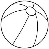 pelota (2).JPG