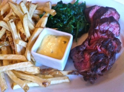 steak-frites.jpg
