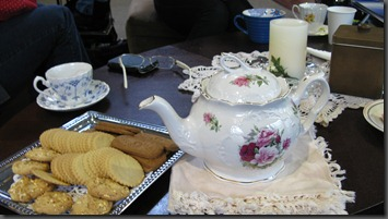tea party on the go 102