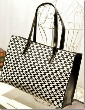 ID 3267 (187.000) - PU Leather, 45 x 35, tdk ada talpan