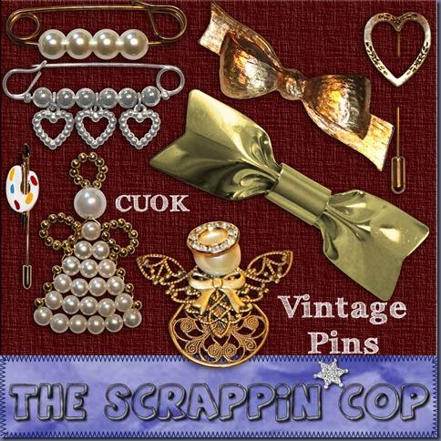 SC_VintagePins