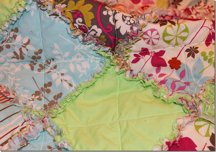 Quilt 032