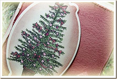 Perfect Gift, O Christmas Tree, ODBD